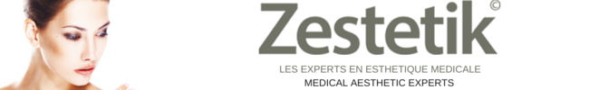 Zestetik - Medical Aesthetic Experts